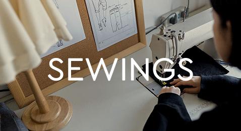 SEWINGS